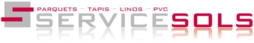 service-sols-logo
